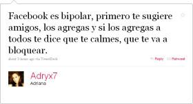 adryx_fb_bipolar