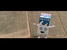 milkyblur