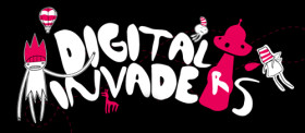 digital-invaders-logo