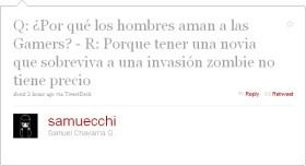 novia_zombie