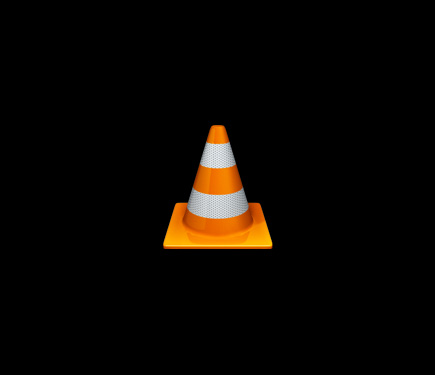 Icono VLC Player