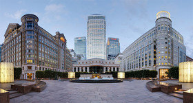 canarywharf_little