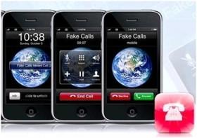 Fake-Call1
