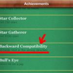angrybirds_achievement