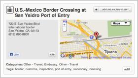 frontera_4sq
