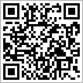 Código QR-Code de la dirección de la noticia