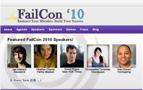 failcon_evento