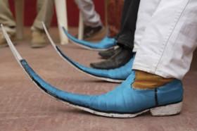 botas-picudas-tribal2