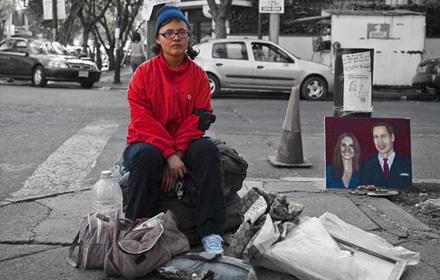 Estíbaliz Chávez