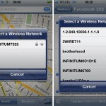 WiFi invasor 4