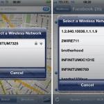 WiFi invasor 4