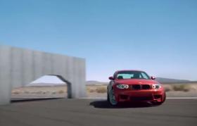 BMW-1M-Walls-MPowered-Performance