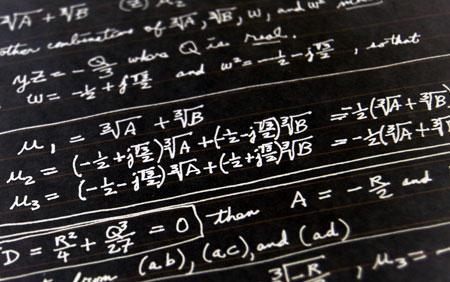 maths-blackboard-web
