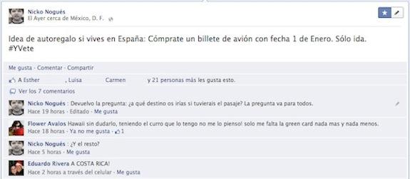 Status_Facebook