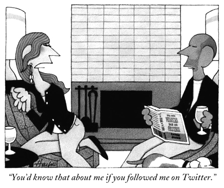 william-haefeli-you-d-know-that-about-me-if-you-followed-me-on-twitter-new-yorker-cartoon1