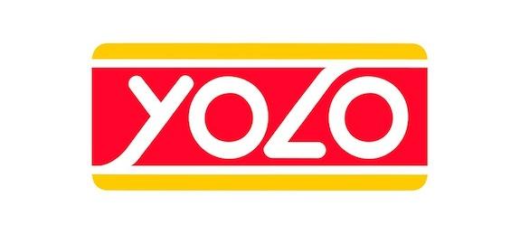 Porque YOLO