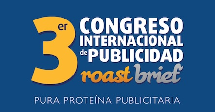 3er Congreso Roastbrief