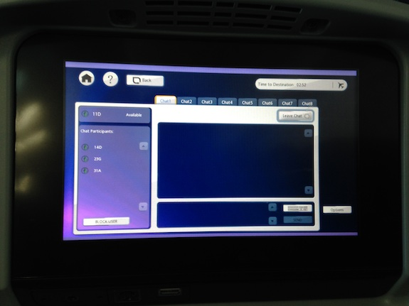 Chat en el avión (4)