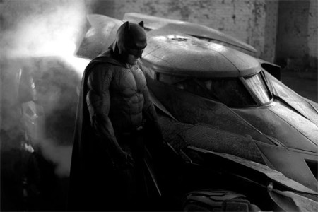 batman-batmobile-2015