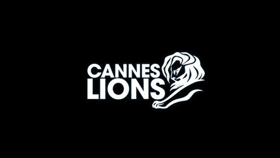 logocannes2014