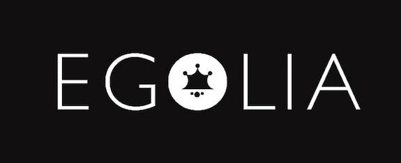 Logo de Egolia.com