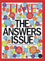 Revista TIME - Answers issue